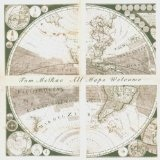 All Maps Welcome Lyrics Tom McRae