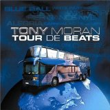Miscellaneous Lyrics Tony Moran