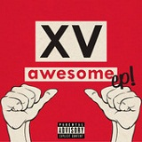 Awesome EP! Lyrics XV