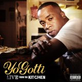Miscellaneous Lyrics Yo Gotti