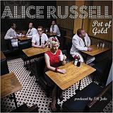 Pot Of Gold Lyrics Alice Russell