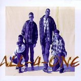 And The Music Speaks Lyrics All-4-One