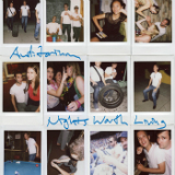 Nights Worth Living (EP) Lyrics Auditorium