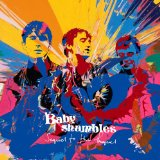 Miscellaneous Lyrics Babyshambles