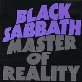 Master Of Reality Lyrics Black Sabbath