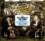 Buddy and Jim Lyrics Buddy Miller And Jim Lauderdale