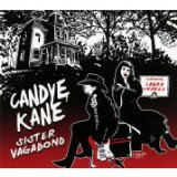 Sister Vagabond Lyrics Candye Kane