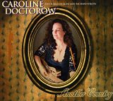 Another Country Lyrics Caroline Doctorow
