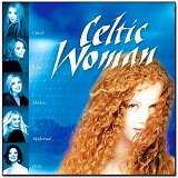 Celtic Woman Lyrics Celtic Woman