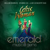 Emerald: Musical Gems Lyrics Celtic Woman
