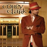 Miscellaneous Lyrics Corey Clark