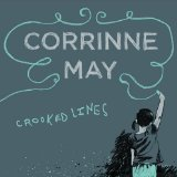 Crooked Lines Lyrics Corrinne May