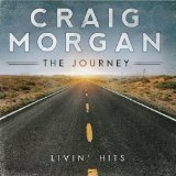 Miscellaneous Lyrics Craig Morgan