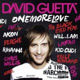 One More Love Lyrics David Guetta