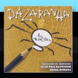 Miscellaneous Lyrics Dazaranha
