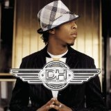 Crossroads Lyrics Deitrick Haddon
