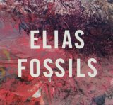 Fossils Lyrics Elias
