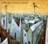 Main Street Lyrics Epicure