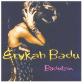 Miscellaneous Lyrics Erykah Badu F/ Lion