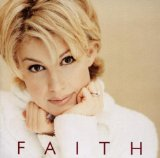 Faith Lives Lyrics Faith