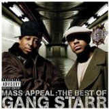 Mass Appeal Lyrics Gang Starr