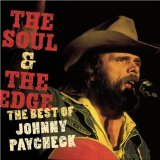 Miscellaneous Lyrics George Jones & Johnny Paycheck