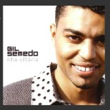 Miscellaneous Lyrics Gil Semedo