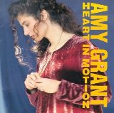 Heart In Motion Lyrics Grant Amy