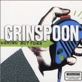 Pushing Buttons EP Lyrics Grinspoon