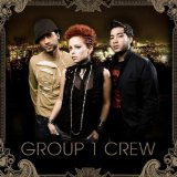 I Have A Dream (EP) Lyrics Group 1 Crew
