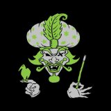 Great Milenko Lyrics Insane Clown Posse