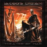 Theater Of War Lyrics Jacob's Dream