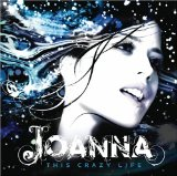 This Crazy Life Lyrics Joanna