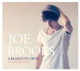 A Reason to Swim (EP) Lyrics Joe Brooks