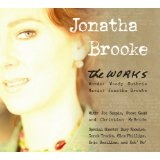 The Works Lyrics Jonatha Brooke