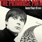 The Primrose Path Lyrics Jonathan Bree