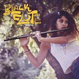 Black Flute Lyrics Keepaway