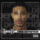 The Definition Lyrics Layzie Bone