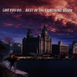 Miscellaneous Lyrics Lightning Seeds
