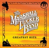 The Marshall Tucker Band Lyrics Marshall Tucker Band