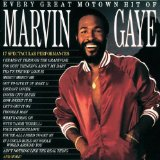Greatest Hits Lyrics Marvin Gaye