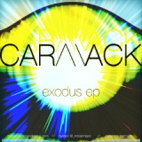 Exodus EP Lyrics Mr. Carmack