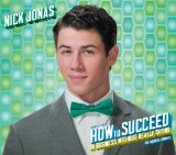 Songs From How to Succeed in Business Without Really Trying (EP) Lyrics Nick Jonas