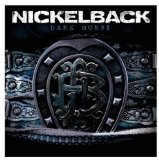 Miscellaneous Lyrics Nickelback
