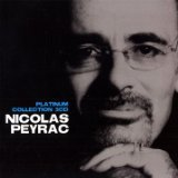 Miscellaneous Lyrics Nicolas Peyrac