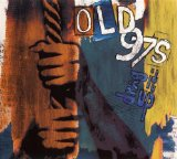 Miscellaneous Lyrics Old 97s