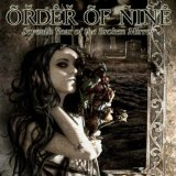 Seventh Year of the Broken Mirror Lyrics Order Of Nine