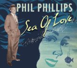 Miscellaneous Lyrics Phil Phillips