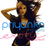 Exotic (Single) Lyrics Priyanka Chopra