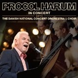 In Concert With The Danish National Concert Orchestra And Choir Lyrics Procol Harum